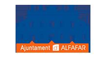 Ajuntament de Alfafar
