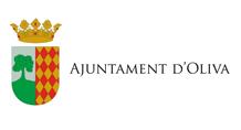 Ajuntament de Oliva