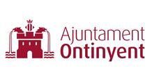 Ajuntament de Ontinyent