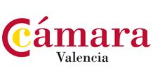 Cámara de Valencia