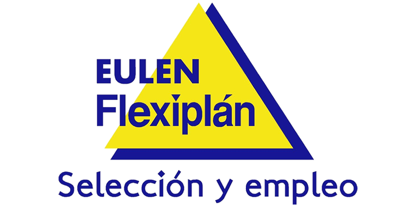 Eulen-Flexiplán