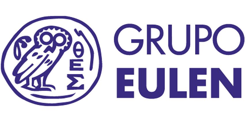 Eulen Grupo