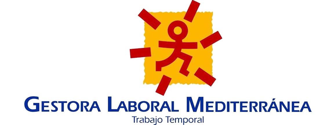 Gestora Laboral