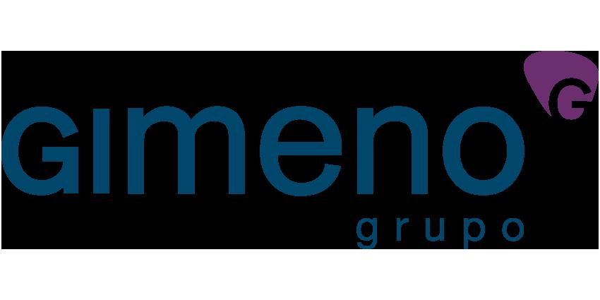 Grupo Gimeno