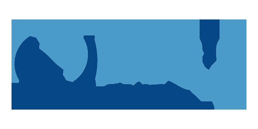 Grupo Noas