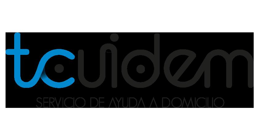 TCuidem