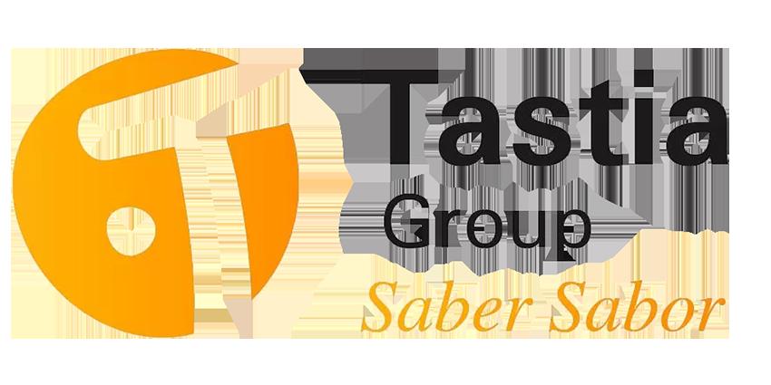 Tastia Group