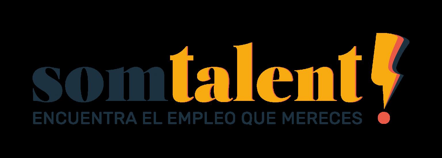 Som Talent - foros de empleo - portal de empleo - ofertas de trabajo